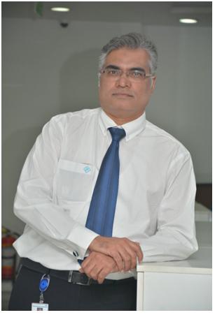 Nasser Jariwala