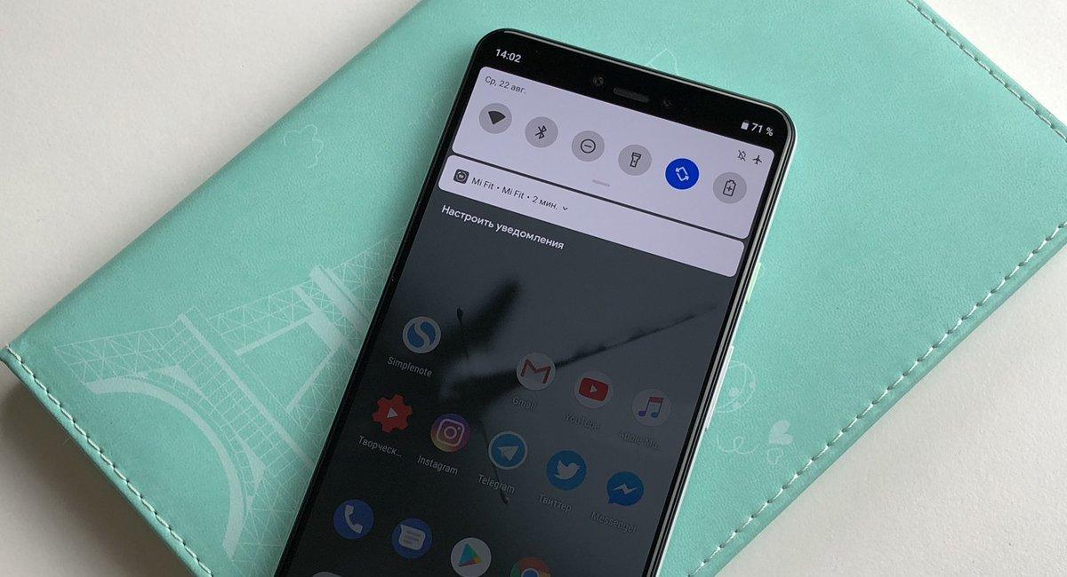 Google reveals Pixel 3, bigger Pixel 3 XL smartphone