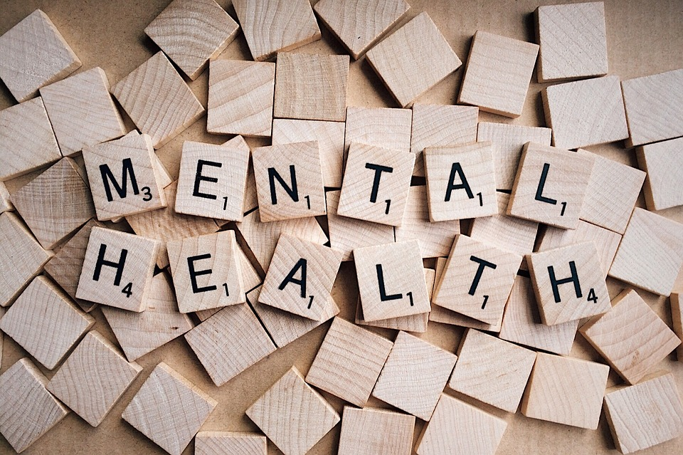 Ways to Overcome an Impending Mental Health Epidemic in India as is the Case in America