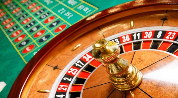 How Has Roulette Changed over the Years