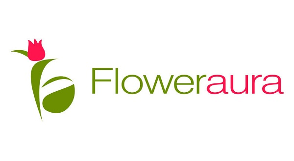 FlowerAura is Ready to Provide On-time Delivery of Flowers this Valentine's Day