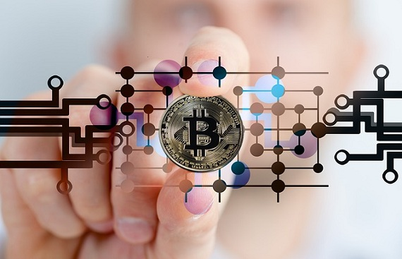 What Does the Future Hold for Cryptocurrencies in India?