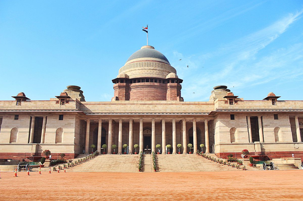 5 offbeat things to do in Delhi for an incredible experience