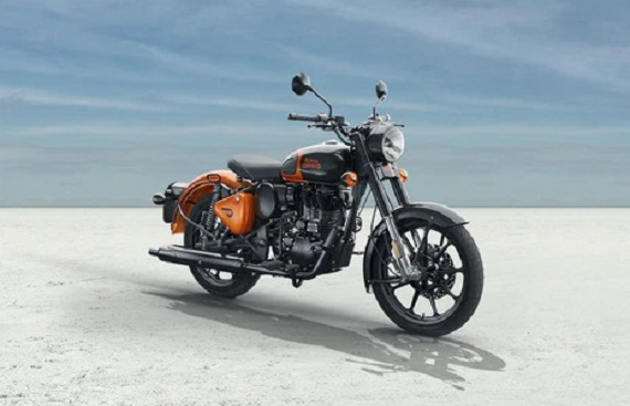 Upcoming bikes in India 2021: Automobile companies