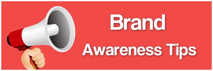 How to create Brand Awareness using Social Media Platform