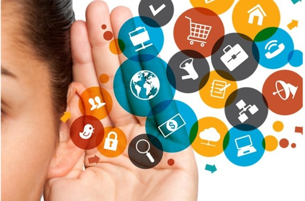 Why Social Media Listening is an Important Approach for Business Organizations
