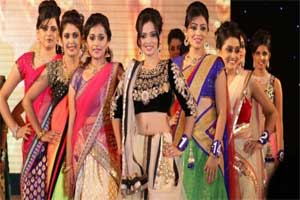 Top Fashion Designing Colleges in India - Ranks, Fees, Cut-off 67