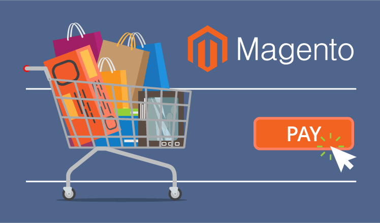 What Type Of Advantages Can You Get By Using Magento Shopping Cart