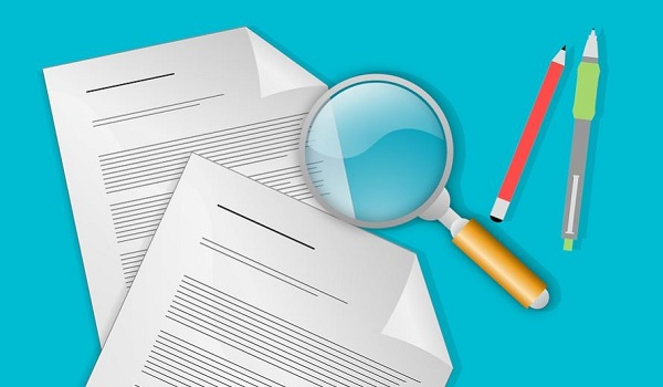 What Are the Benefits of Internal Audits?