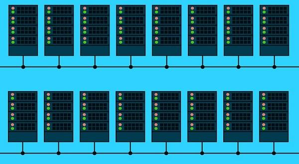 Should You Go for Dedicated Server Hosting?