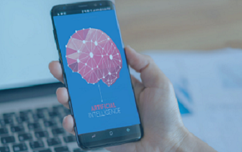 AI-Assis launches AI-powered app