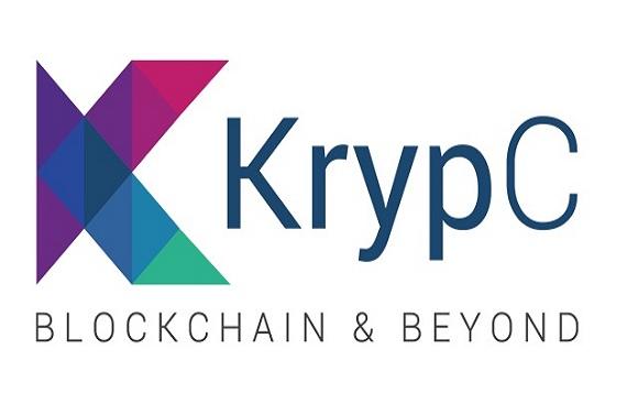 KrypC
