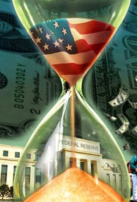 'U.S. stimulus could end recession this year'