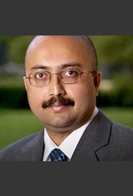 Indian American to head the Chicago's Business School