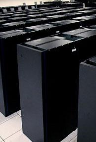 8 Indian supercomputers enter global top 500 list