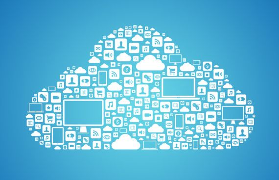 NEC & Microsoft Collaborates to Conduct Cloud Computing Workshop