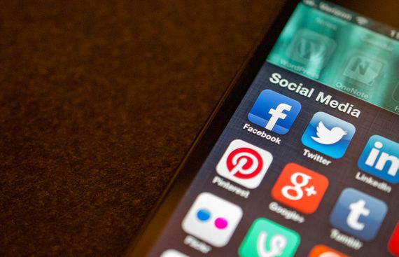 Social Media Regulations to be Ready by Jan 2020: Centre to SC