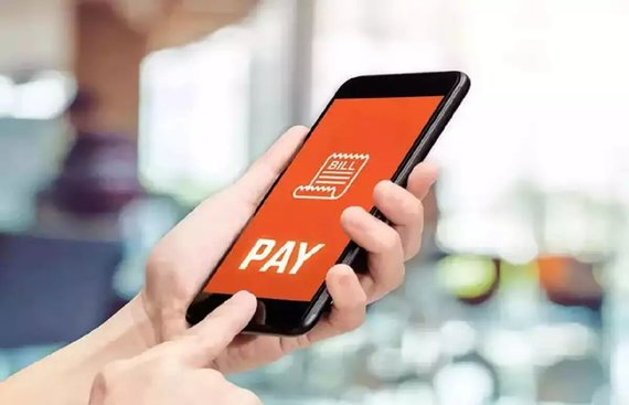 Vivifi India aims to expand credit reach with FlexPay