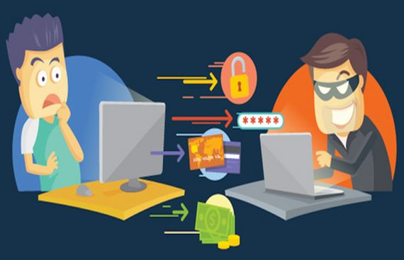 Mobvista Claims that Ad Fraud is the Biggest Setback in the Growth of Digital Advertising