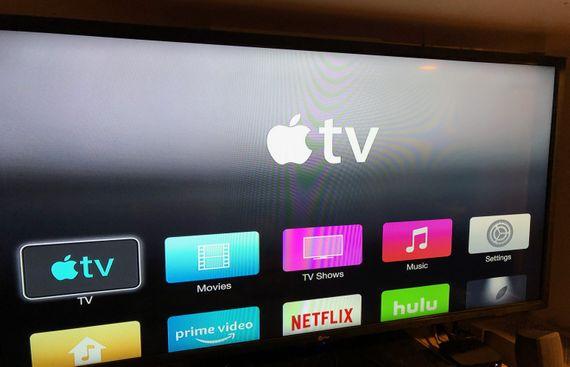 Watch Apple TV Now on Amazon Fire TV