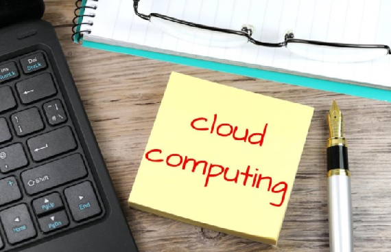 8 Cloud Computing Advantages for Businesses to Explore in 2021