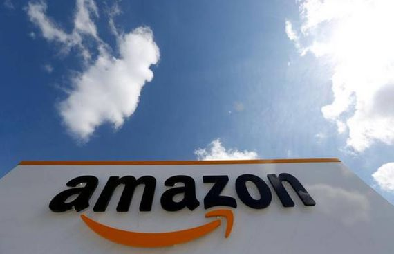 Amazon expands delivery network in Maharashtra