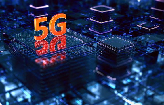 Immediate Payment of Dues May Cripple 5G Bids by Telcos