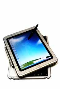After Govt's $35 tablet, Indian startup unveils $50 tablet