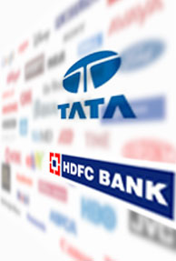 Tata Steel, HDFC among world's most sustainable companies