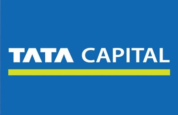 Tata Capital Growth to invest Rs 225 Crores in Biocon Biologics