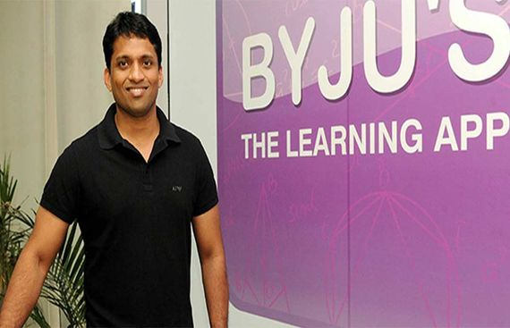 Qatar Investment Authority leads $150 Mn Funding in Byju's