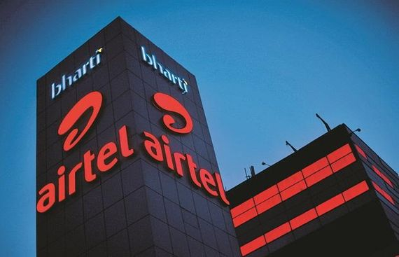 Airtel Launches Wi-Fi Calling Services, Jio May Follow