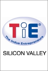 TiE to organize panel on Emerging Cloud Startup Landscape