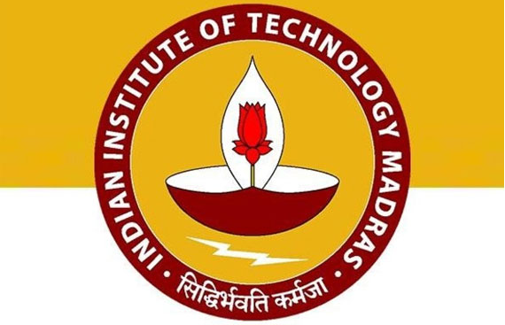 IIT-M, ExxonMobil Research join hands for biofuel research