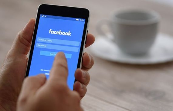 Facebook to launch transparency tools for electoral ads in India