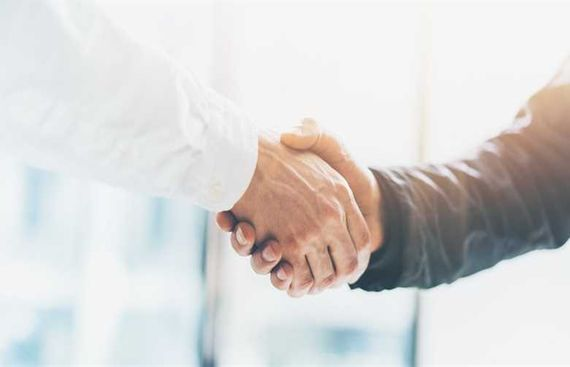 Ribbon Communications Completes Merger with ECI Telecom Group