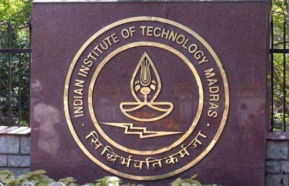 IIT Madras Develops Efficient Oil Extraction Process