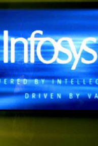 Infosys into visa and tax fraud for profits?