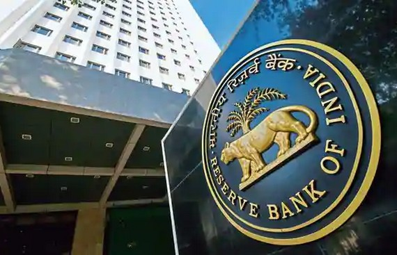 Automated NPA Recognition Mandatory for Banks, Provisioning by June 2021 - RBI