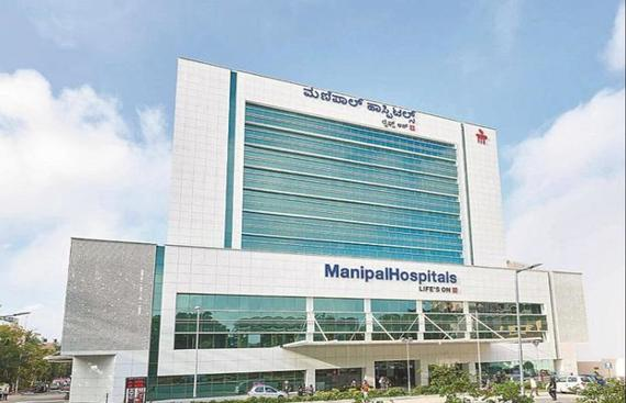 Manipal Hospitals signs definitive agreement to sell its Malaysia hospital