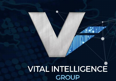 Vital Intelligence's New System To Protect Against Cyber Threats