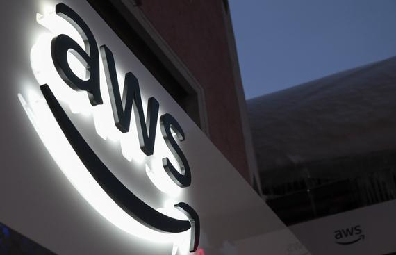 ABB, AWS to build EV fleet management platform