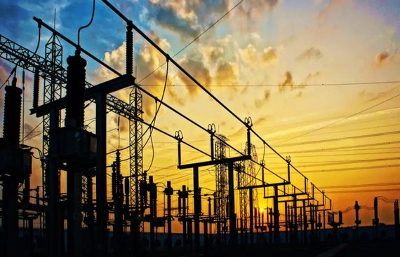 PFC to loan J&K Power Corp Rs 2,790 for clearing dues