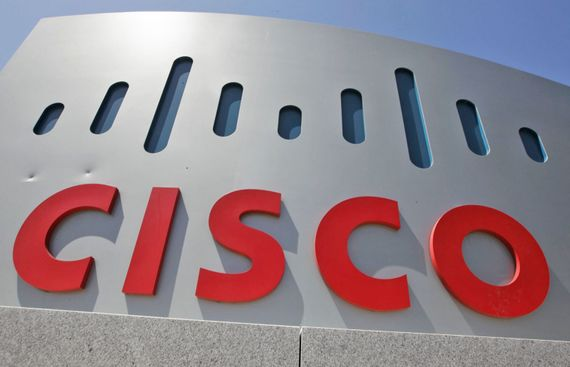 Indian Networking Market Grew 14.8% in Q1, Cisco Leads