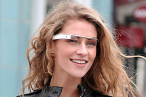 Google Glass Gets Banned Even Before The Launch