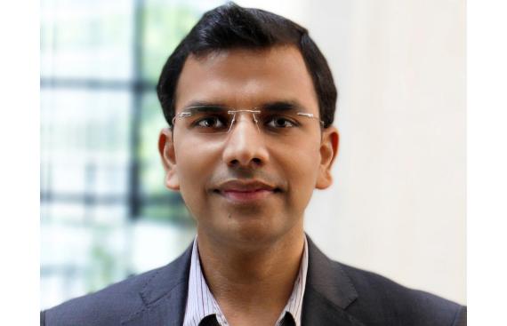 CleverTap appoints Abhishek Gupta as Chief Customer Officer