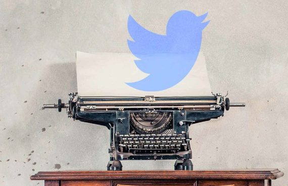 Twitter acquires newsletter email service Revue