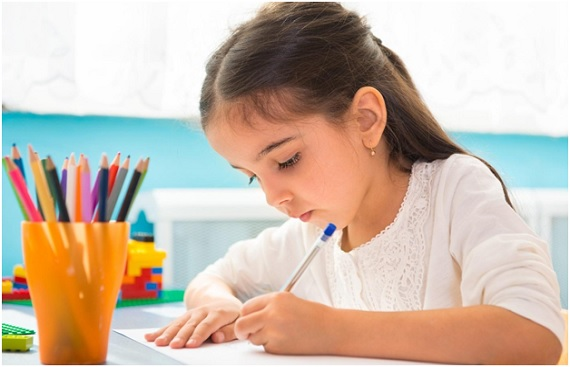 Lay a Strong Foundation for Your Child's Academic Career - 8 Tips to Help You Choose the Best Schools in Gurgaon