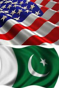 Will Act on Our Own Against Terror, U.S. Warns Pakistan