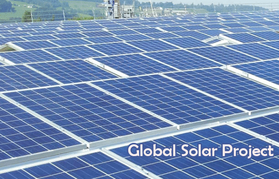 SgurrEnergy India Surpasses 33GW of Global Solar Project Consulting in March 2020
